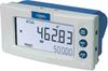 DIN Panel mount - Level Controller -- D074 - Image