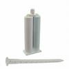 Thermal - Adhesives, Epoxies, Greases, Pastes -- 345-1728-ND - Image