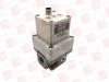 SMC ITV3050-01N3L4 ( 3000 SIZE ELECTRO-PNEUMATIC REGULATOR ) -Image