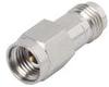 RF Adapters - Between Series -- SF1116-6003 -Image