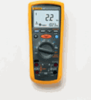 1587 Insulation Multimeter -- FL2157271