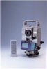 Series 030R Reflectorless Total Station -- SET1030R3