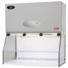 AireGard ES (Energy Saver) NU-126 Vertical Airflow Workstation - Image