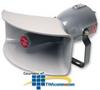 Guardian Telecom SR60 Explosion Proof Paging Speakers -- SR60