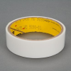 3M™ Squeak Reduction Tape 5430 Transparent, 1 in x 36 yd 7.0 mil, 9 per case -- 70016054895