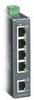XPRESS-PRO SW 52000 HARD-INDST ETH SWCH W/DIN RAIL -- X52000001-01