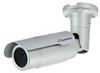 GeoVision 1.3 Megapixel CMOS IR CCD 3.8~9mm Lens IP Bullet Camera -- GV-BL110-D01