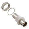 Coaxial Connectors (RF) - Adapters -- ARF1944-ND -Image