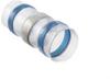 Solder Sleeve -- A132432-ND -Image