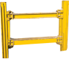 Slide Rail Systems -- View Larger Image