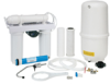 Reverse Osmosis System -- FMRO4G-ERP