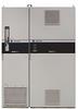 PowerFlex 700L AC Drive 20L -- 20LD650N0ENNXNW0WA