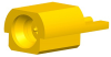 Coaxial Connectors (RF) -- ARF2549-ND -Image