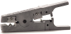 Universal Stripper/cutter -- 40-40071
