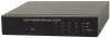 ETHERNET SWITCH 5 PORT 10/100/1000 GIGABIT -- 90-30144