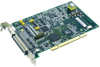 PCI 1-MHz, 16-Bit Multifunction Boards -- OMB-DAQBOARD-3000 - Image