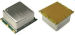 OCXO Oscillator -- OSJ7 Series - Image