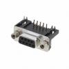 D-Sub Connectors -- 732-618009231321-ND -Image