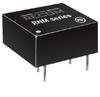 DC to DC Converter -- RNM0505SP
