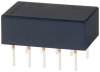 Signal Relays, Up to 2 Amps -- 255-2258-ND -Image
