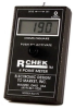 4 Point Surface Resistivity Meter - RC2175 -- EDTMRC2175