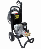 Cam Spray Professional 3000 PSI Pressure Washer -- Model 3000HXA
