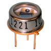 Optical Sensors - Photodiodes -- SD060-11-41-211-ND