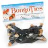 Bongo Ties Cable Ties 10Pack -- BONGOTIES