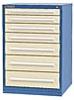 Drawer Cabinet -- RP2102AL - Image