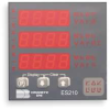 Digital Panel Meter,Power and Energy -- 2NYF9