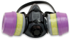 5500 Series Respirator Convenience Pack - 55SCP100 -- NORTHS-55SCP100