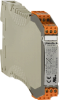 Analogue Signal Processing Monitoring Modules -- WAS5 DC/ALARM