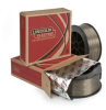 Welding Consumable - Stainless Alloys -- UltraCore® FC 308L