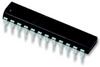 IC, EEPROM, 16KBIT, PARALLEL, DIP-24 -- 06R0646