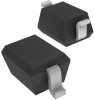 Diodes - RF -- 1465-1219-6-ND -Image