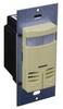 Occ.Sensor,MultiTech,2400SqFt,DualRel,IV -- 4TXT2