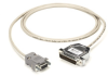 ServSwitch DTE Cable with DB9 Female Connector, 10-ft. (3.0-m) -- EHN290-0010