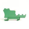 IEC Sensor Blck5.1x81x38.5mm Spr Clp -- 1492-LSG2-4