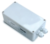 T24-RM1 Wireless Relay Module
