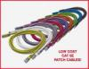 CAT 5E Patch Cable - Image