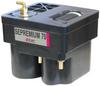 Oil/Water Separators -- Sepremium 70