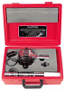 Torque Wrench -- J6232