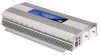 DC to AC (Power) Inverters -- A301-1K7-B2-ND - Image