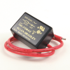 Industrial Relay R-C Surge Suppressor -- 199-FSMA2 -- View Larger Image
