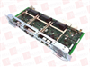 CISCO 3745-IO-2FE ( I/O CARD FOR 3745 ROUTER MODULE ) -- View Larger Image