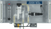A15/66 Residual Sulfite Monitor