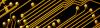 Suntron Corporation -- View Larger Image