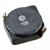 Fixed Inductors -- 513-1465-6-ND -Image