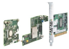 HP StorageWorks FC1142SR - Host bus adapter - PCI Express - -- AE311A