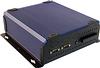 Intel Dual-Core Atom Based Embedded System Platfom -- WEBS-5110A - Image